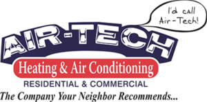 Abilene Air-Tech Inc logo